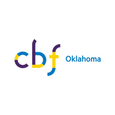 COOPERATING BAPTIST FELLOWSHIP OF OKLAHOMA