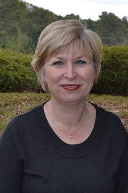 Dr. Pam Durso