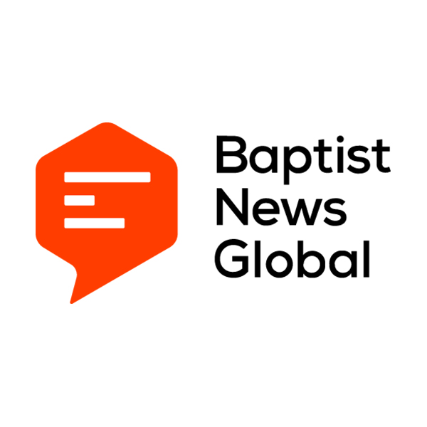 BAPTIST NEWS GLOBAL
