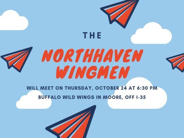 NorthHaven Wingmen